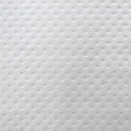 tissue paper. texture and background.