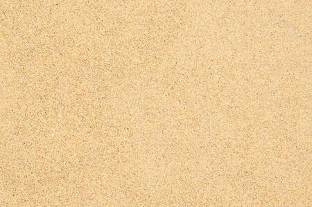 Texture de sable naturel. Fond de sable Banque d'images