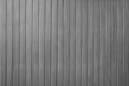Gray wood plank. texture background.