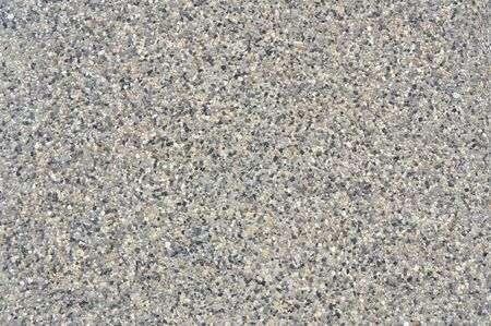 Sandy and rock washed mix wall background