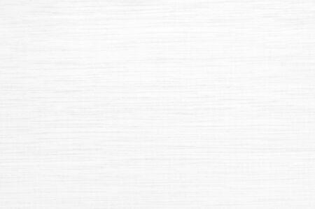 Weißes Holz Hintergrundtextur, verschwommener Holzhintergrund