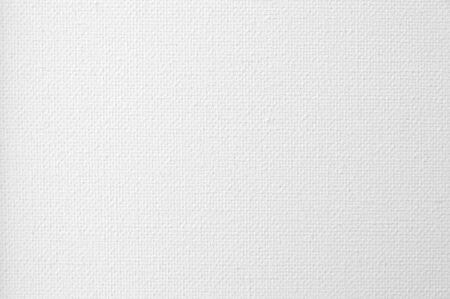 Sfondo di carta da disegno ad acquerello bianco