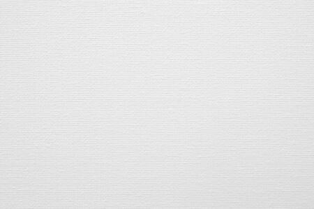 Weißer Aquarell-Textur-Muster abstrakter Hintergrund kann als Tapeten-Bildschirmschoner-Deckseite oder für Wintersaison-Kartenhintergrund oder Weihnachtsfestkartenhintergrund verwendet werden und hat Platz für Text Standard-Bild