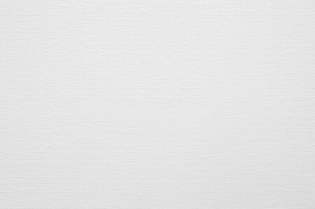 White watercolor texture pattern abstract background can be use as wall paper screen saver cover page or for winter season card background or Christmas festival card background and have copy space for text Reklamní fotografie