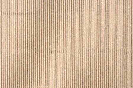 Brown paper cardboard texture background