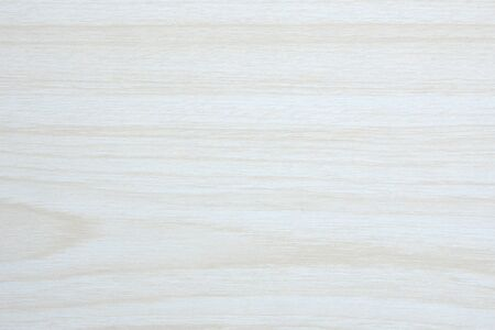 Wooden Background, Brown Wood Textue for Furniture Work.