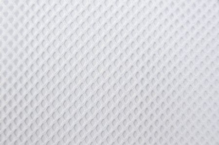 Close up image of Fabric textures for background