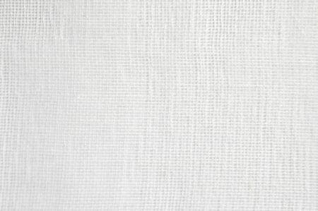 Fabric texture background Фото со стока