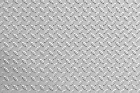 Metal Plate Texture Pattern Background