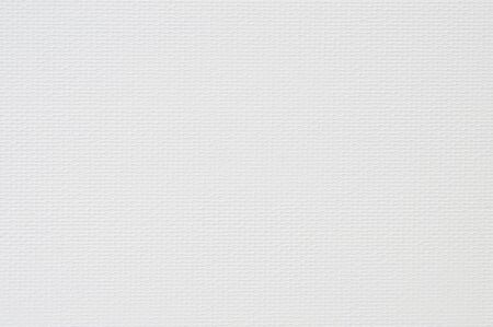 pattern of paper background