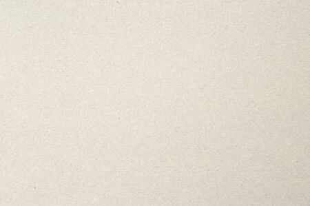 White beige paper background texture light rough textured spotted blank copy space background in beige yellow, brown paper texture use for wallpaper