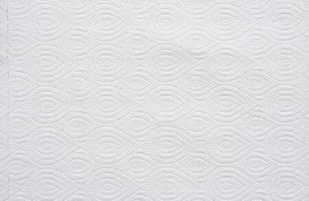 White texture tissue paper background wallpaper Imagens
