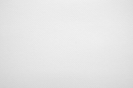 Watercolor Paper Texture abstract background seamless wallpaper cardboard blank page