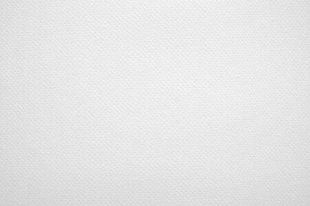 Papier aquarelle Texture abstrait fond d'écran sans couture carton page blanche