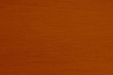 brown wooden background pattern texture natural wood in horizontal Фото со стока