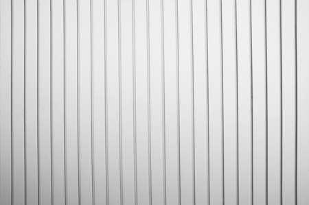 White wood background white wall texture vintage wooden white modern wallpaper