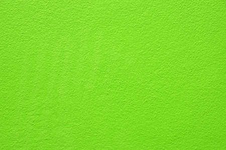Green concrete wall surface as background Standard-Bild - 157131322
