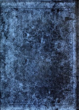 portadas de libros: textura de viejos cubierta de libro  Foto de archivo