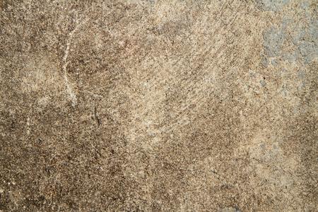 cement floor: cement floor texture