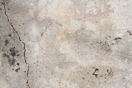 cracked concrete wall texture background 版權商用圖片