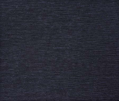 grayness: Black wall finish Stock Photo