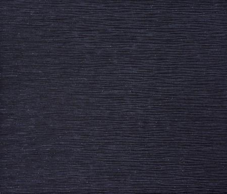 grayness: Finitura nero parete  Archivio Fotografico