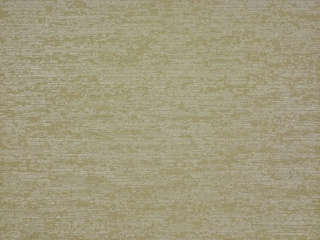 glorify: Wall  finish on the art Stock Photo