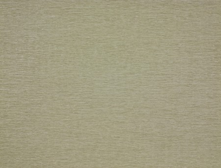 grayness: Wall  finish on the art Stock Photo
