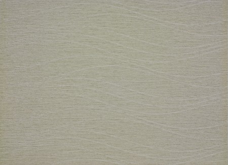 upholster: Wall  finish on the art Stock Photo