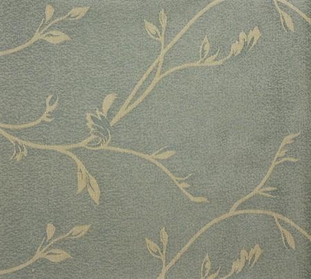 grayness: Panno sul lavoro di arte tessile Archivio Fotografico