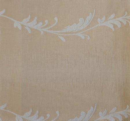 glorify: Cloth on the work of textile art