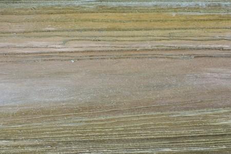 grayness: texture in legno di cedro per tetto