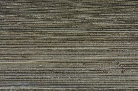 glorify: texture in Cedar wood  for roof Stock Photo
