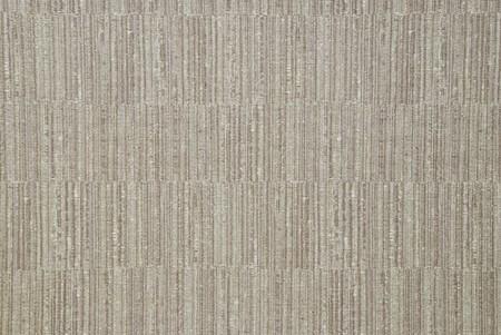 grayness: Rivestimento della parete sull'arte