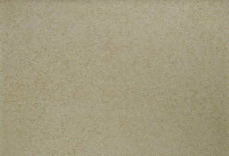 grayness: Wall  finish on the art Archivio Fotografico