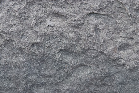 background texture of stone in natural photo