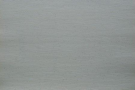 Wall finishing on the art Stock Photo - 7774038