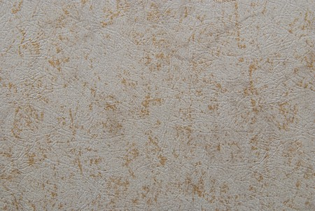 upholster: color pattern of wallpaper background Stock Photo