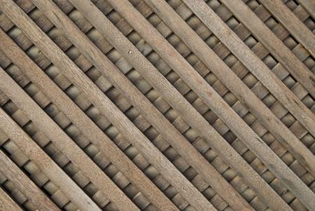cedar shakes: Edad del panel fondo madera en diagonal