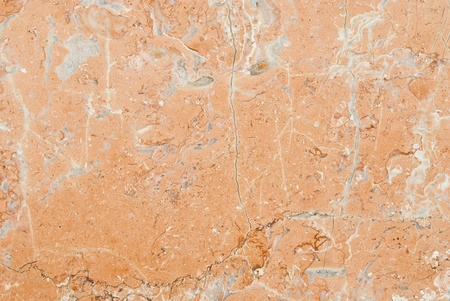 warm colored marble texture photo
