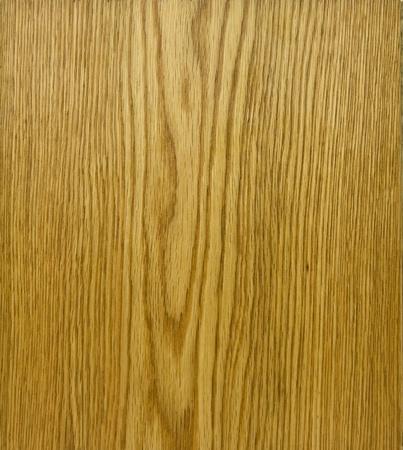 Detail of teak wood surface photo