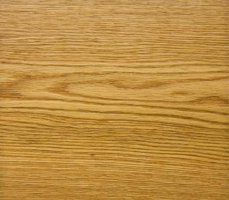 Detail der Teak-Holz-Oberfläche
