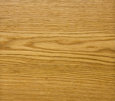 Detail of teak wood surface Stock Photo - 8521649