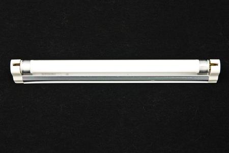 tubos fluorescentes: Tubos fluorescentes T5