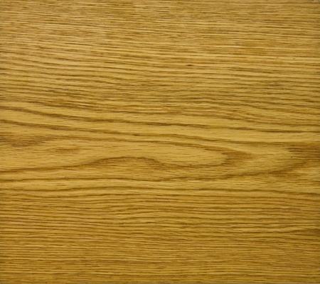 hard wood: Detail of teak wood surface Stock Photo