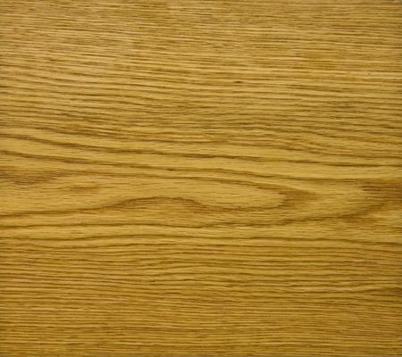 Detail of teak wood surface Stock Photo - 8876552