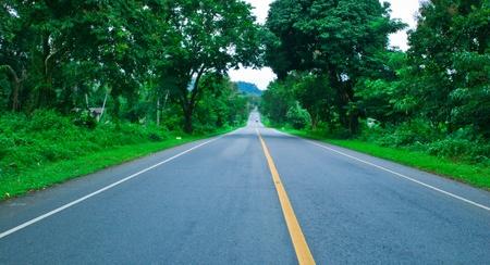 road Stock Photo - 8902668
