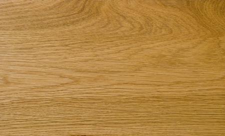 pattern of oak wood surface photo
