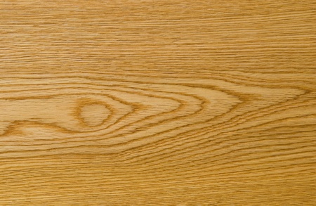 Musters Teak Holz Oberfläche Standard-Bild