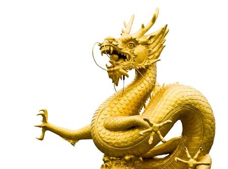 indian ocean: The great sea dragon of Indian ocean
